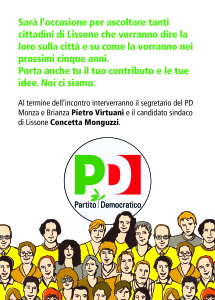volantino_ape_campagna_A5_2.indd